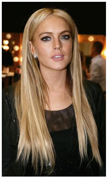 New Perfect Long Hairstyles