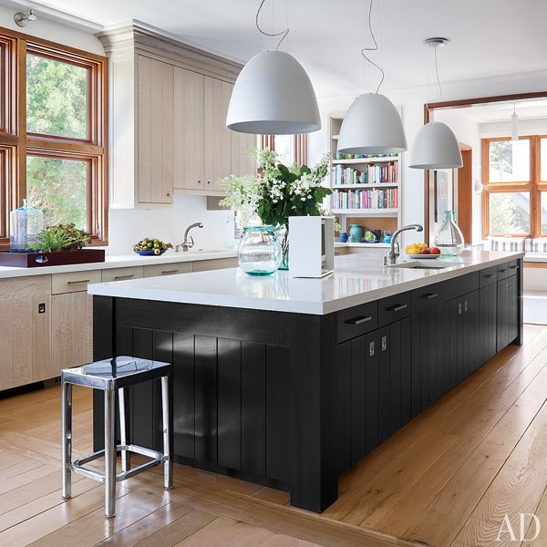 sag harbor retreat. Black Bedroom Furniture Sets. Home Design Ideas