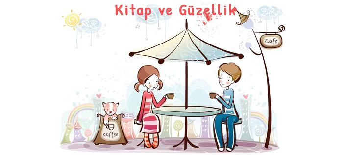 http://kitapveguzellik.blogspot.com.tr/
