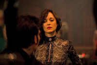 Marion Cotillard Blood Ties