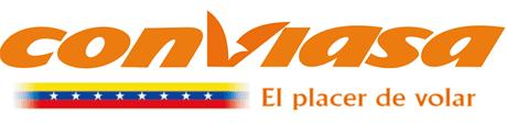 Direccion y Telefono de Conviasa en Panamá