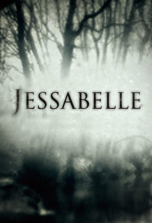 watch_jessabelle_2014_online