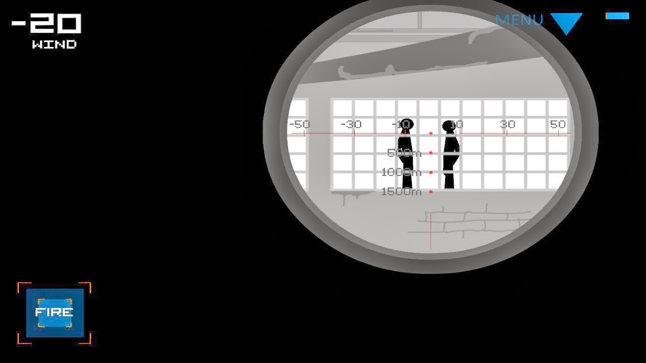 Clear Vision 3 Enerji Hileli FULL APK İNDİR