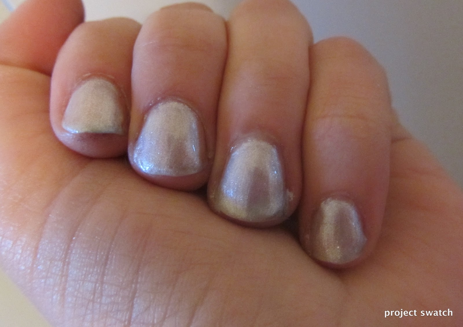 Red Carpet Manicure System Review, Photos - Project Swatch