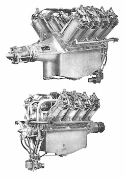 OX-5 Front & Rear Views