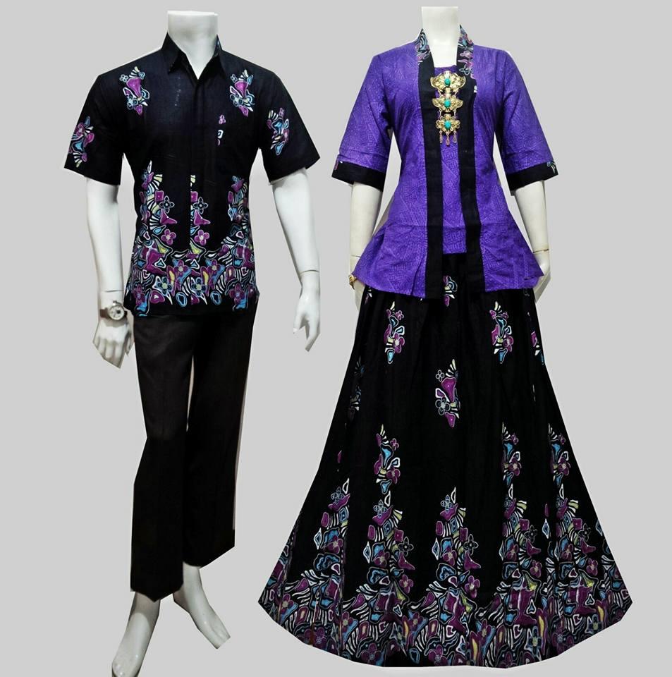 Model baju gamis malika batik bagoes solo Baju gamis versi 2015