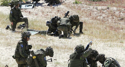 la-proxima-guerra-la-otan-y-rusia-se-preparan-para-confrontación-militar