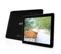 Harga tablet Axioo Picophone X One