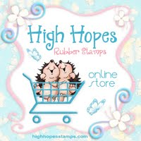 High Hopes Store