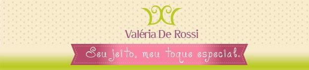 Valéria De Rossi
