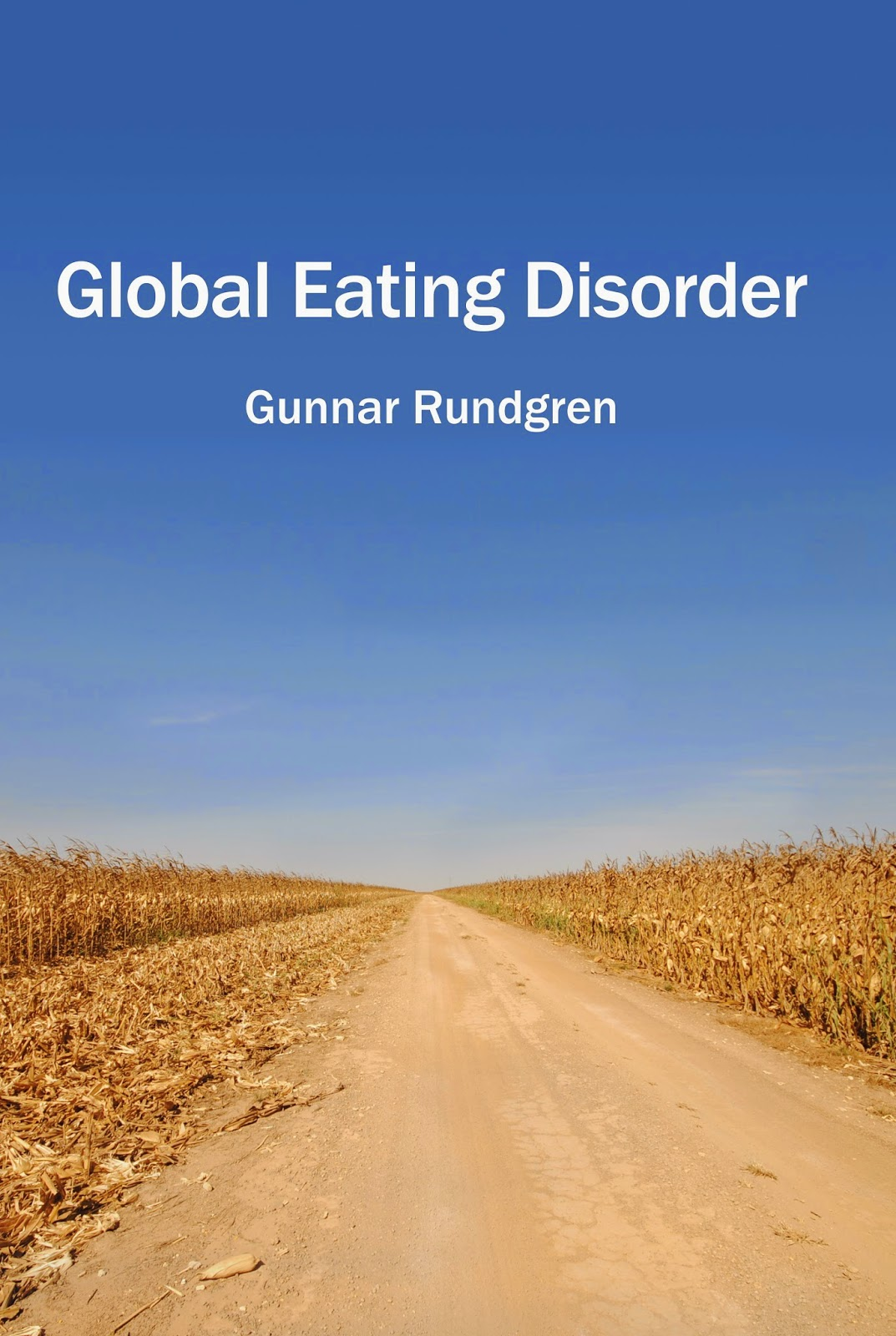 the globalization of eating disorders essay