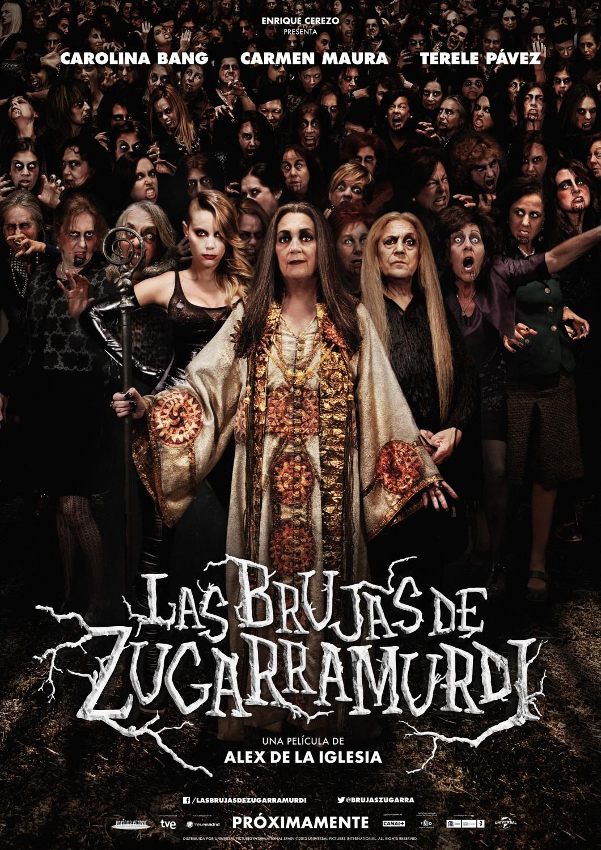 http://4.bp.blogspot.com/-z7L9msa3euc/UfDIx9-dvzI/AAAAAAAAGLE/8Guyoym1q6w/s1600/las_brujas0.jpg