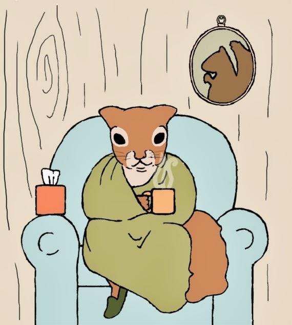 https://www.etsy.com/listing/44780761/squirrel-art-print-sick-day?ref=favs_view_1