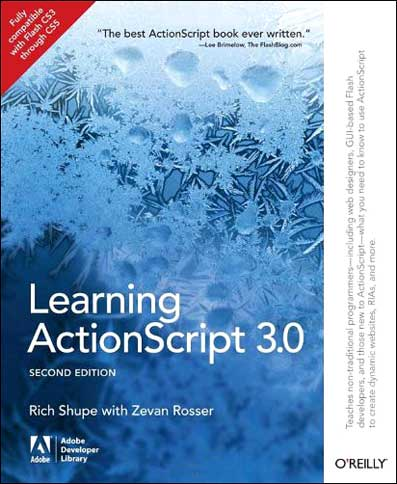 learning for action checkland pdf