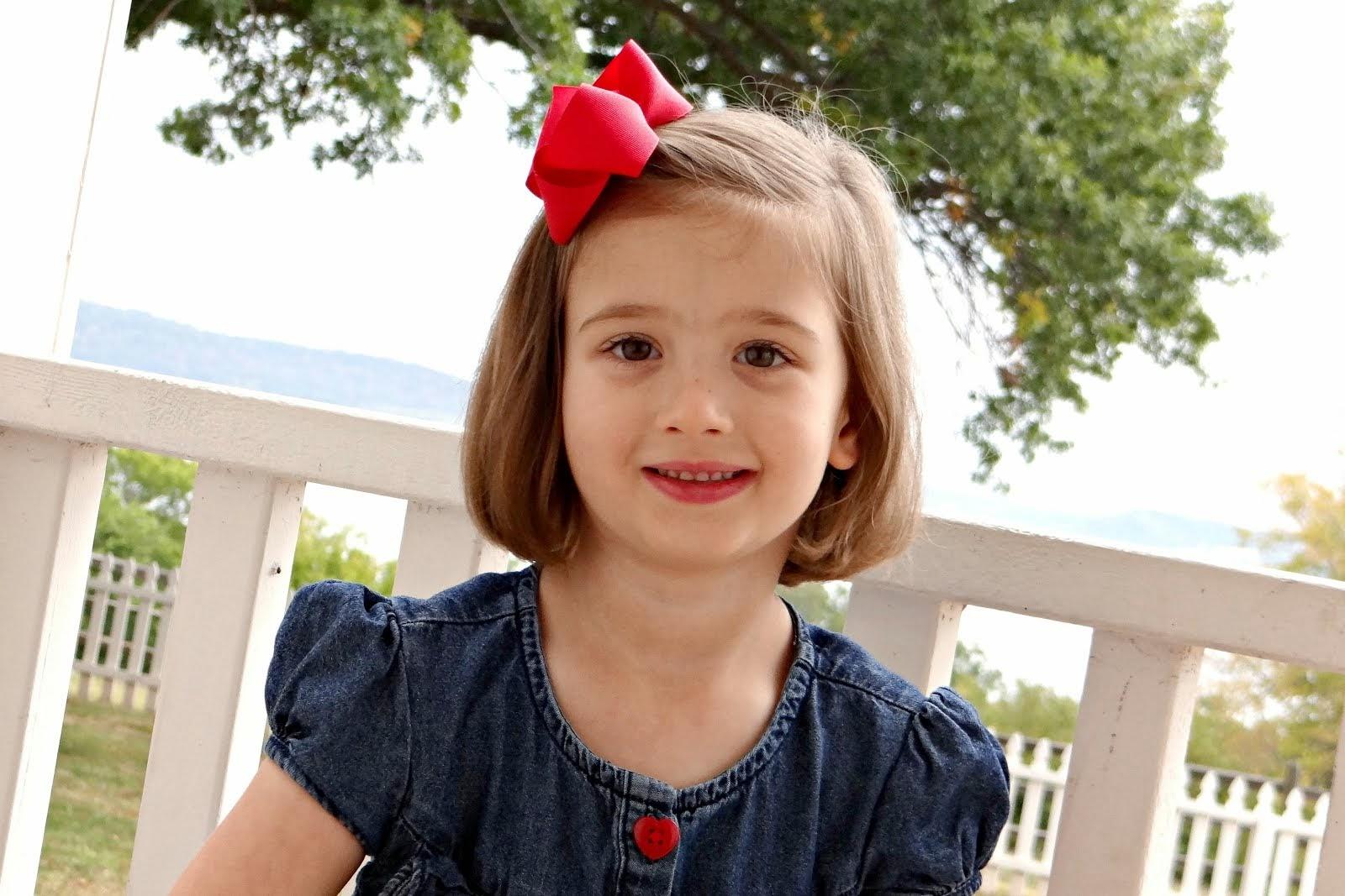Chloe Jo