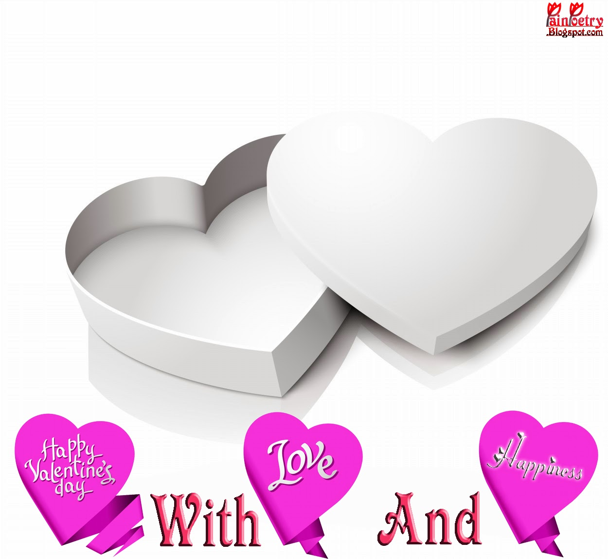 Happy-Valentines-Day-Wishes-Walpapers-Heart-Frame-Image-HD
