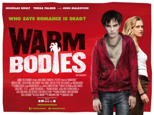 PhimHP.com Poster phim Tinh yeu Zombie Warm Bodies 2013 07 Tình Yêu Zombie