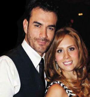 Participará novia de David Zepeda en Mentir Para Vivir | Primero
