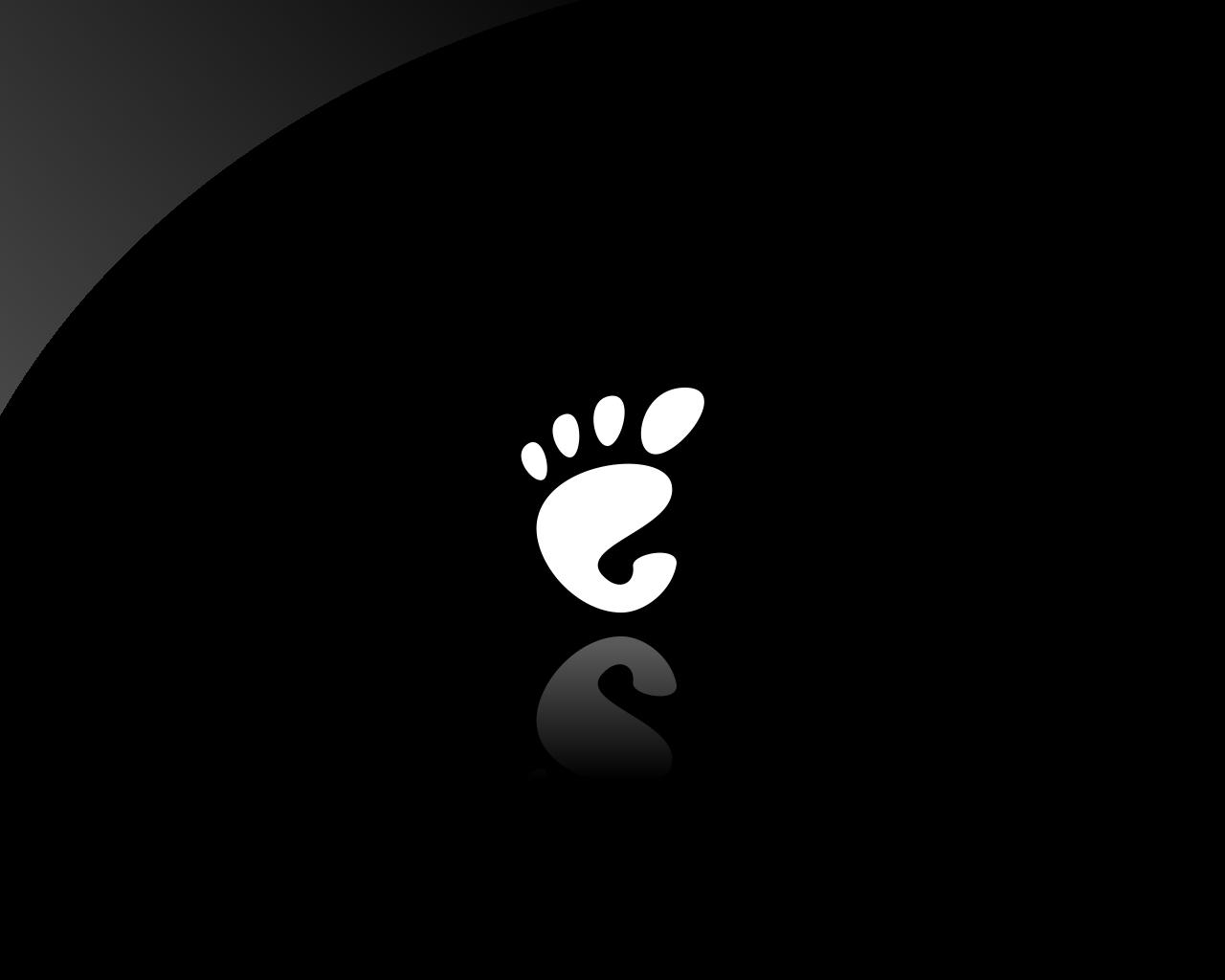 http://4.bp.blogspot.com/-z7RZbRxZtvc/TibdK32BrYI/AAAAAAAAAeg/WZ7_9m4dF38/s1600/GNOME-2-28-0-Release-Candidate-Awaiting-Public-Scrutiny-2.jpg