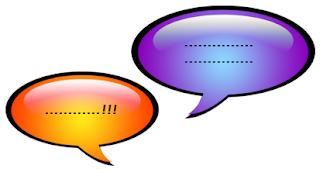 Contoh percakapan bahasa inggris sehari hari dialog berbicara conversation in english dengan teman 2 orang materi b inggris lengkap pendek dan singkat