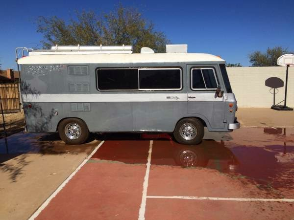 Creative When Searching For A Used RV For Sale By Owner On Craigslistorg, Search In The &quotRVs  Camp&quot Section Of The Site Use The Search Parameters On The Left Side Of The Page To Hone The Search And Narrow The Options Before Beginning The