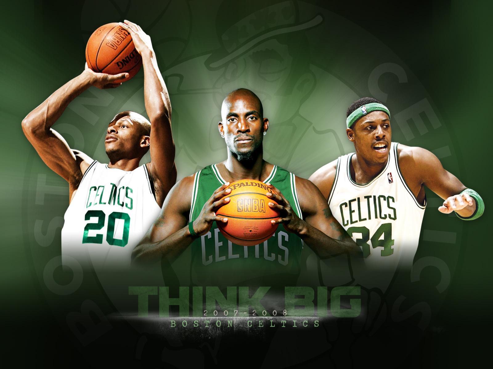 http://4.bp.blogspot.com/-z7SscMW3sjE/Tfz2DymkZoI/AAAAAAAAAZc/-aTyPPG38Fs/s1600/Boston-Celtics-wallpaper.jpg