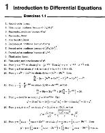 mathematics a practical odyssey 7th edition Mathematics a practical odyssey 8th edition johnson solutions manual  a  practical odyssey 7th edition pdf mathematics: a practical odyssey.