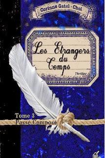 http://lacaverneauxlivresdelaety.blogspot.fr/2013/12/les-etrangers-du-temps-tome-3-passe.html