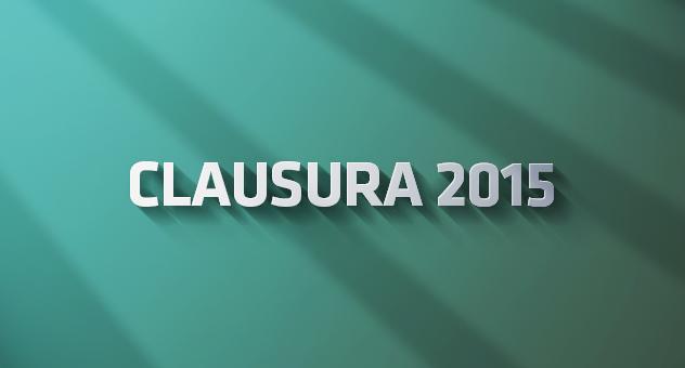 Torneo Clausura 2015 del futbol mexicano Liga MX | Ximinia