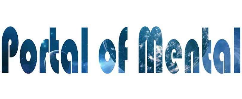 Portal of Mental