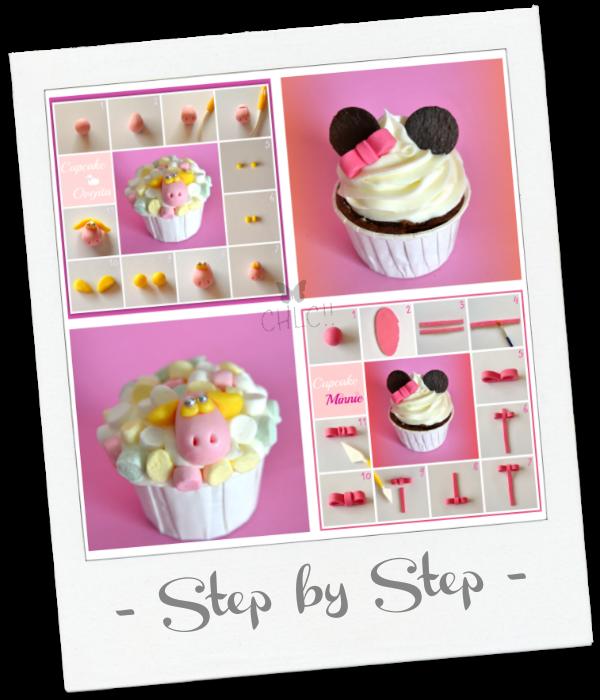 taller-de-cupcakes-para-niños-barcelona