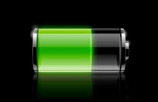Trik Agar Baterai Smartphone Cepat Penuh