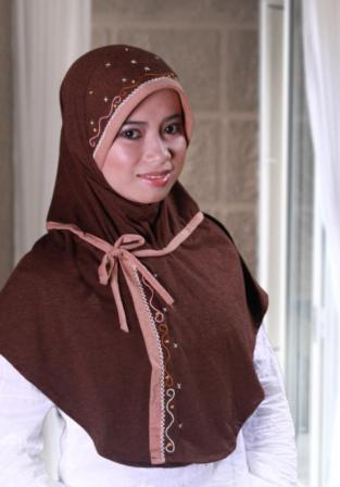 Bokep-ID » Download Galeri Nonton Film Bokep Indonesia Http Bokep ...