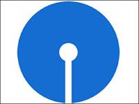 State Bank of India, SBI, Bank, Manager, freejobalert, Latest Jobs, Hot Jobs, Graduation, sbi logo