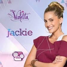 Violetta - Ślub, piosenka (Violetta 3, Odcinek 30 [190