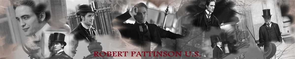 ROBERTPATTINSON U.S.