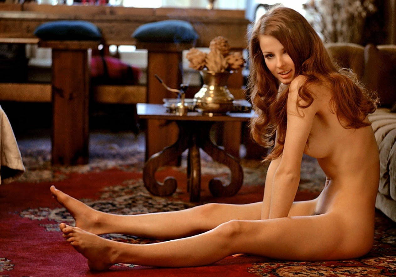Adrienne smith nude the art of women 2010 2