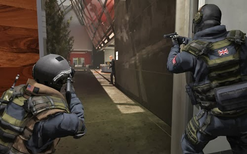Takedown: Red Sabre - PC (Download Completo em Torrent)
