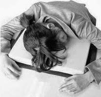 Sudah Baikkah Kualitas Tidur Kita?