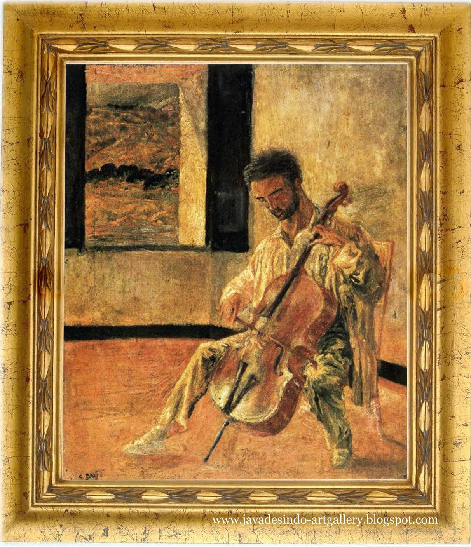 http://4.bp.blogspot.com/-z7biZdESTwI/UG2aG2KPOCI/AAAAAAAAO74/zqJoloa4h8w/s1600/Portrait+of+the+Cellist+Ricard+Pichot+by+Salvador+Dali,+80cm+X+60cm,+Rp.4.200.000+(Framed).jpg
