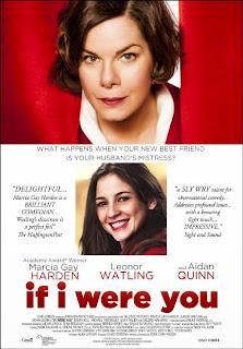 Watch If I Were You (2012) movie free online