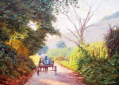 pinturas-realistas-oleo