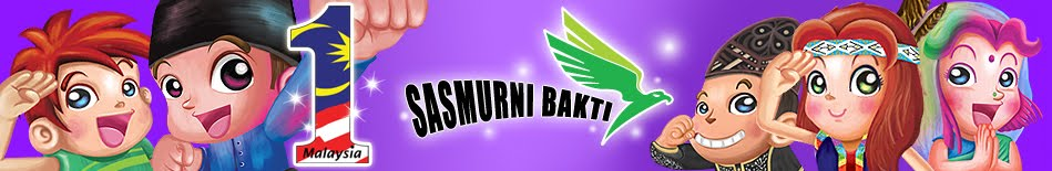 Sasmurni Bakti Sdn Bhd