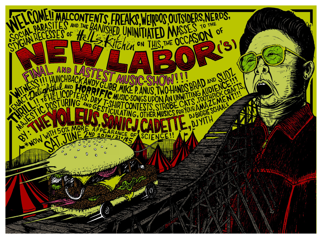 labor final Please find all wage payment and collection act hearings scheduled by the illinois department of labor here.