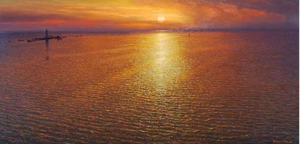 paisajes-naturales-marinos-en-atardecer