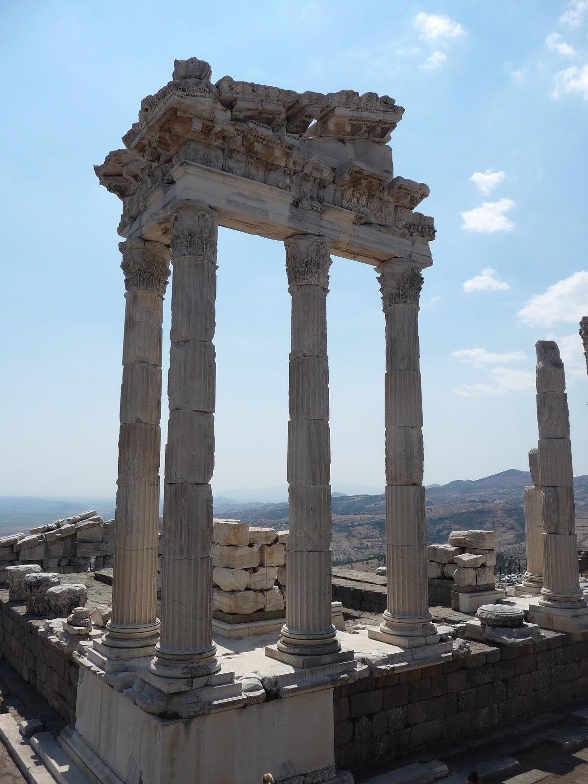 akropolis drammen facebook