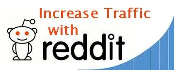 Reddit-best-platform