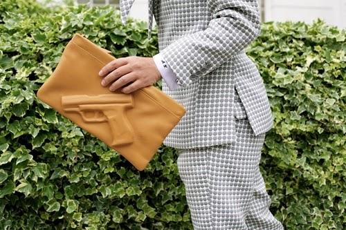 erkek-çanta
