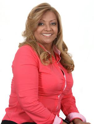 Iracema Maia Da Silva
