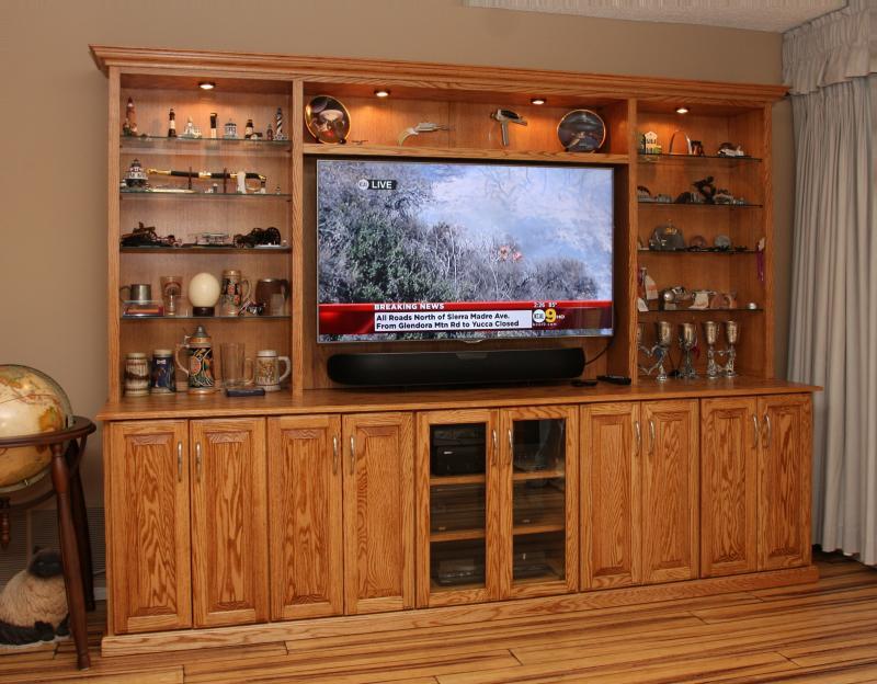 TV Service mode LG 42LB62 LED